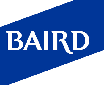 The Oldham, Pearson, White, Monroe Group – Baird Private Wealth Management