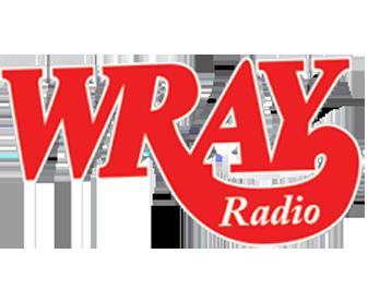WRAY Radio